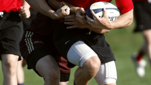 Six Nations 2019 matched betting