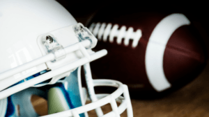 Super Bowl 2019 matched betting