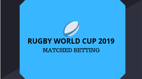 Rugby world cup 2019 betting sports betting tax