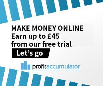 Profit Accumulator_336_280