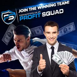 Profit Squad_250x250